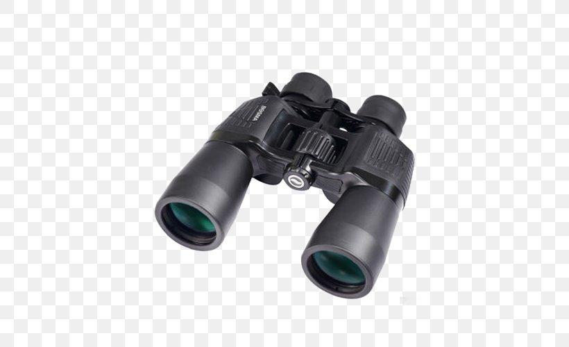 Binoculars Telescope, PNG, 500x500px, Binoculars, Archive, Designer, Gratis, Highdefinition Video Download Free