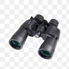 Zoom Binoculars - Binoculars Telescope PNG