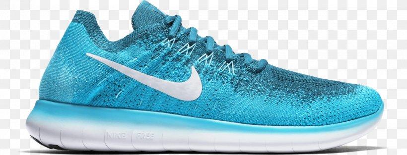 Nike Free RN Commuter 2017 Men's