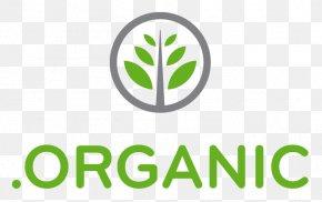 Organic Food Logo - Organic Food Organic Farming Chia Seed California Certified Organic Farmers PNG