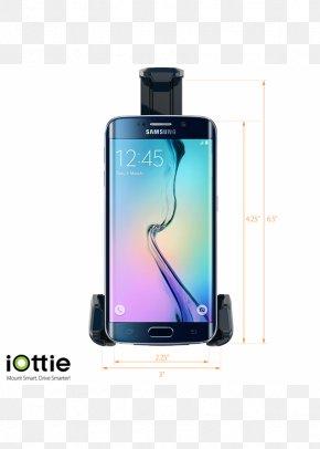 Galaxy S6 - Samsung Galaxy S6 Edge Samsung Galaxy S7 Smartphone PNG