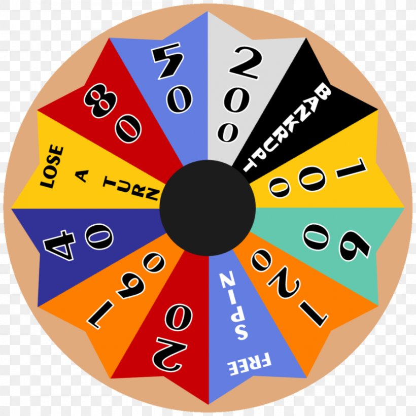 Wheel Of Fortune 2 Wheel Of Fortune: Deluxe Edition Wheel Of Fortune Free Play: Game Show Word Puzzles Fan Art, PNG, 893x894px, Wheel Of Fortune 2, Ahri, Area, Art, Deviantart Download Free