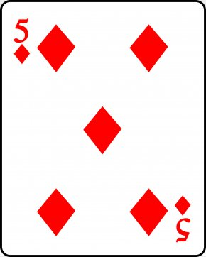 Cards - Playing Card Suit Card Game Curse Of Scotland Diamond PNG