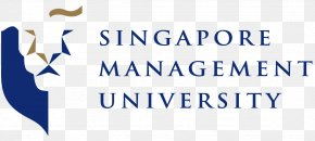 Holy Angel University Logo - Singapore Management University Logo Organization Brand PNG