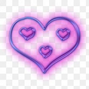 Heart - Heart Love Desktop Wallpaper Sign PNG
