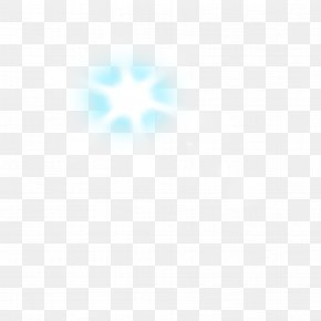 Glowing Sun - Line Symmetry Point Angle Pattern PNG