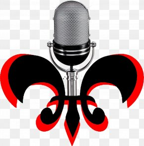 Microphone - Microphone Stands Taci! Sei Morto Audio La Radio PNG