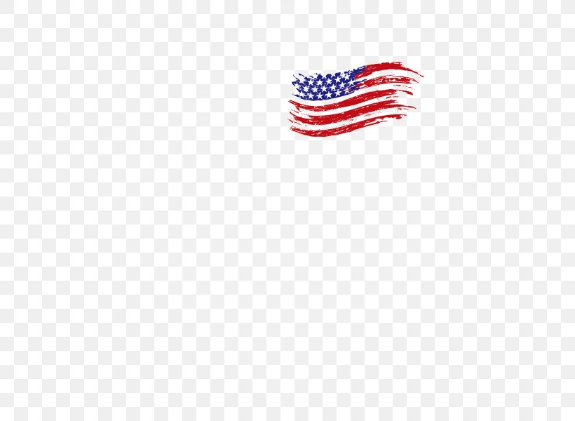 Flag Of The United States Flag Of The United States 华为 Independence Day, PNG, 600x600px, United States, Area, Fashion, Flag, Flag Of The United States Download Free