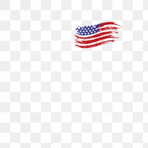 United States - Flag Of The United States Flag Of The United States 华为 Independence Day PNG