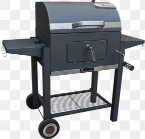 Barbeque GrillGas2687.7 Sq. CmStainless SteelBarbecue - Barbecue-Smoker Landmann Grand Old Tennessee Smoker Grilling Landmann ECO PNG