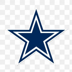 Blue Star - Ohio State Buckeyes Football San Francisco 49ers NFL Dallas Cowboys Ohio State University PNG