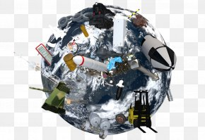 Climate Change - United Nations Framework Convention On Climate Change Clip Art Natural Environment PNG
