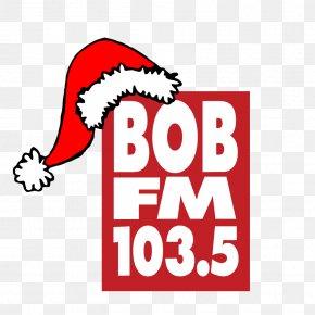 Radio - Austin KBPA FM Broadcasting Internet Radio Radio Station PNG