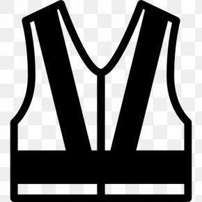 Vest - Gilets Construction Site Safety Clothing Bullet Proof Vests PNG