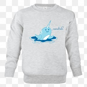 T-shirt - T-shirt Hoodie Sweater Bluza Sleeve PNG