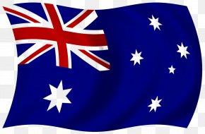 Taiwan Flag - Flag Of Australia Coral Sea Islands Anzac Day Australia Day PNG