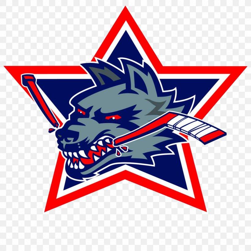 Hartford Wolf Pack American Hockey League Western Hockey League ...