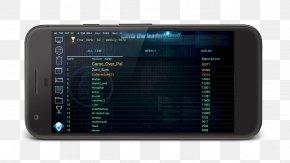 Hacking Simulator Amazon.com Computer Software AndroidAndroid - Lenovo Vibe P1 Hackers PNG