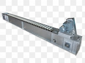 Chain - Conveyor System Chain Conveyor Machine Cereal PNG