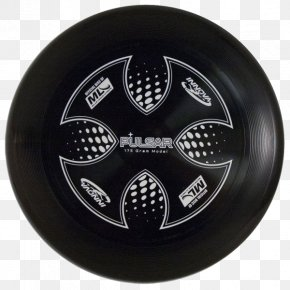 Major League Ultimate Flying Discs American Ultimate Disc League Game PNG