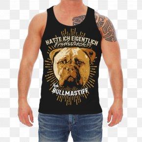 T-shirt - T-shirt Top Neckline Sleeveless Shirt Clothing PNG