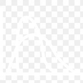 United States - United States Lyft Business Logo Uber PNG