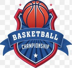 Basketball Team Tag - Nekketsu! Street Basket: Ganbare Dunk Heroes Basketball Team Sport Futsal PNG