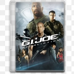 GI Joe Retaliation - Soldier Action Film Pc Game Mercenary PNG