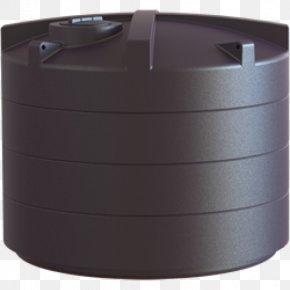 Water Tank - Water Storage Water Tank Storage Tank Rain Barrels Drinking Water PNG