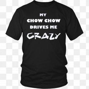 T-shirt - T-shirt Purdue University Sleeve Clothing PNG