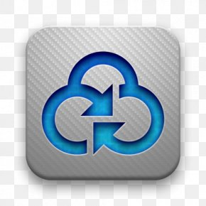 The Omni Group Computer Software File Synchronization OmniPlan Backup PNG