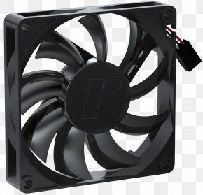 COOLER - Computer System Cooling Parts Revolutions Per Minute Rotational Speed Airflow Voltage PNG