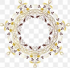 Flour - Flower Floral Design Clip Art PNG