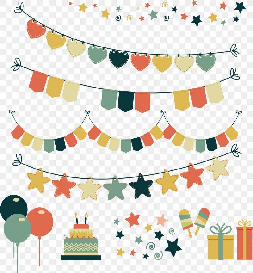 Adobe Illustrator, PNG, 1691x1828px, Birthday, Area, Art, Border, Clip Art Download Free