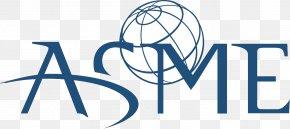 Engineering Vehicles - ASME Mechanical Engineering Design Engineer Science PNG