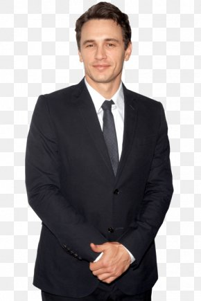 Actor - James Franco The Sound And The Fury Beverly Hills Film Director PNG