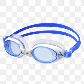 Glasses - Swedish Goggles Glasses Swimming Swim Caps PNG