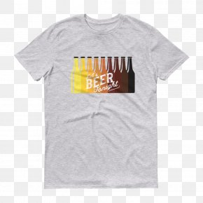 T-shirt - T-shirt Hoodie Unisex Sleeve PNG