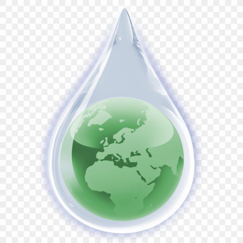 Water Corporation Drop Ankara, PNG, 1001x1001px, Water, Ankara, Drop, Droplet, Globe Download Free