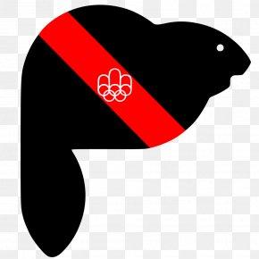 2016 Summer Olympics 2020 Summer Olympics Olympic Games 1996 Summer Olympics 2012 Summer Olympics PNG