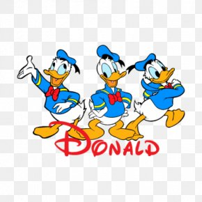 Donald Duck - Donald Duck Mickey Mouse Scrooge McDuck PNG