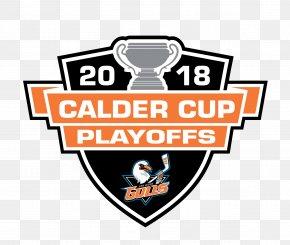 San Diego Gulls - American Hockey League 2017 Calder Cup Playoffs Chicago Wolves Texas Stars San Diego Gulls PNG