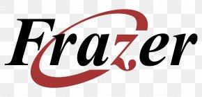 Logo Light - Car Dealership Frazer Dealer Management Software Dealership Management System Computer Software PNG