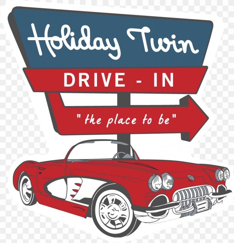 Fort Collins Holiday Twin Drive In Theatre Film Drive In Cinema Png 854x889px Fort Collins Automotive