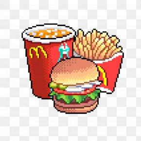 Kawaii Pixel Art Images Kawaii Pixel Art Transparent Png Free Download