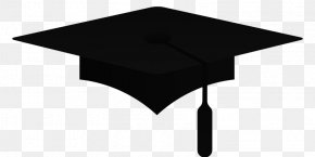 Hat - Square Academic Cap Graduation Ceremony Clip Art Hat Image PNG