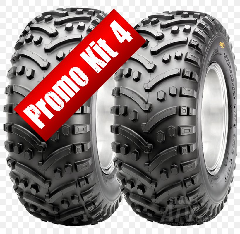 Tread All-terrain Vehicle Tire Motorcycle Side By Side, PNG, 800x800px, Tread, Allterrain Vehicle, Arctic Cat, Auto Part, Automotive Tire Download Free