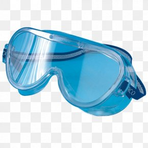 Safety Goggles - Goggles Glasses Personal Protective Equipment Fumigation PNG