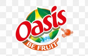 Oasis Logo - Logo Font Brand Product Fruit PNG