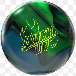 Bowling Ball - Bowling Balls Sport Yellow PNG